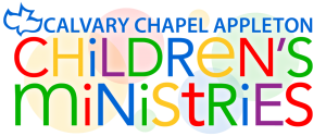 2016-childrens-ministries-logo-final-bubbles-web-1000x417